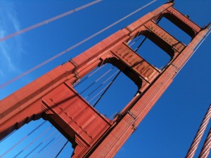 GG Bridge IMG_0246