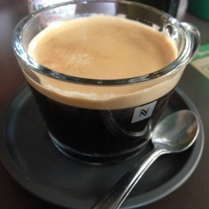 coffee IMG_3578 RDJ Coffee