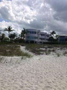 Anna Maria Island Beach Condo FL 2017