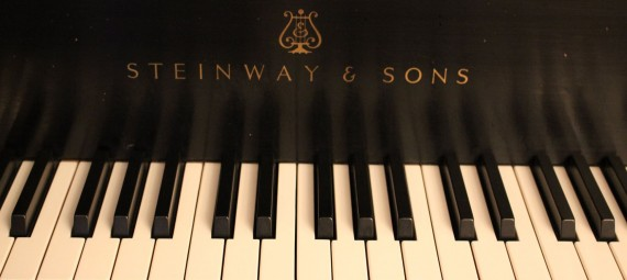 steinway photo June 2017 piano club