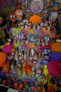 Mumedi Museo Mexicano del Diseno