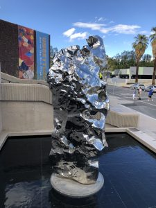 Palm Springs 2019