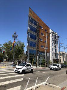 SF CA 2019