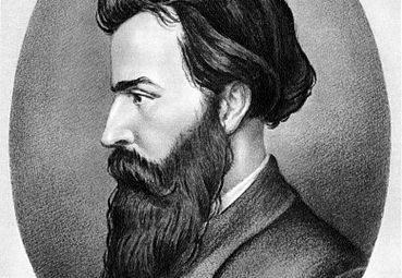 Andrey Zhelyabov