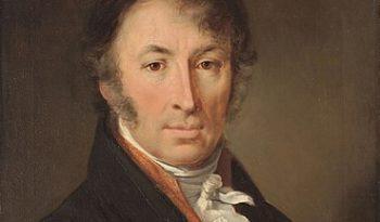 Nikolay Karamzin