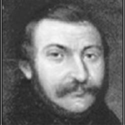Georgio Vouris 1790-1860