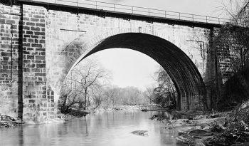 Carrollton Viaduct