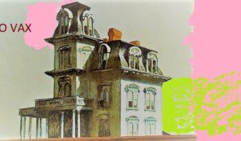 House-by-the-railroad-V4-edward-hopper-1925